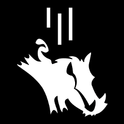 Whole Hog Games Presskit - Full Bore